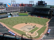 texas-stadium-zeon-renovation-9