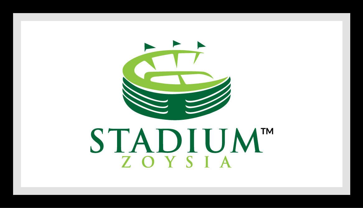 Statium Zoysia
