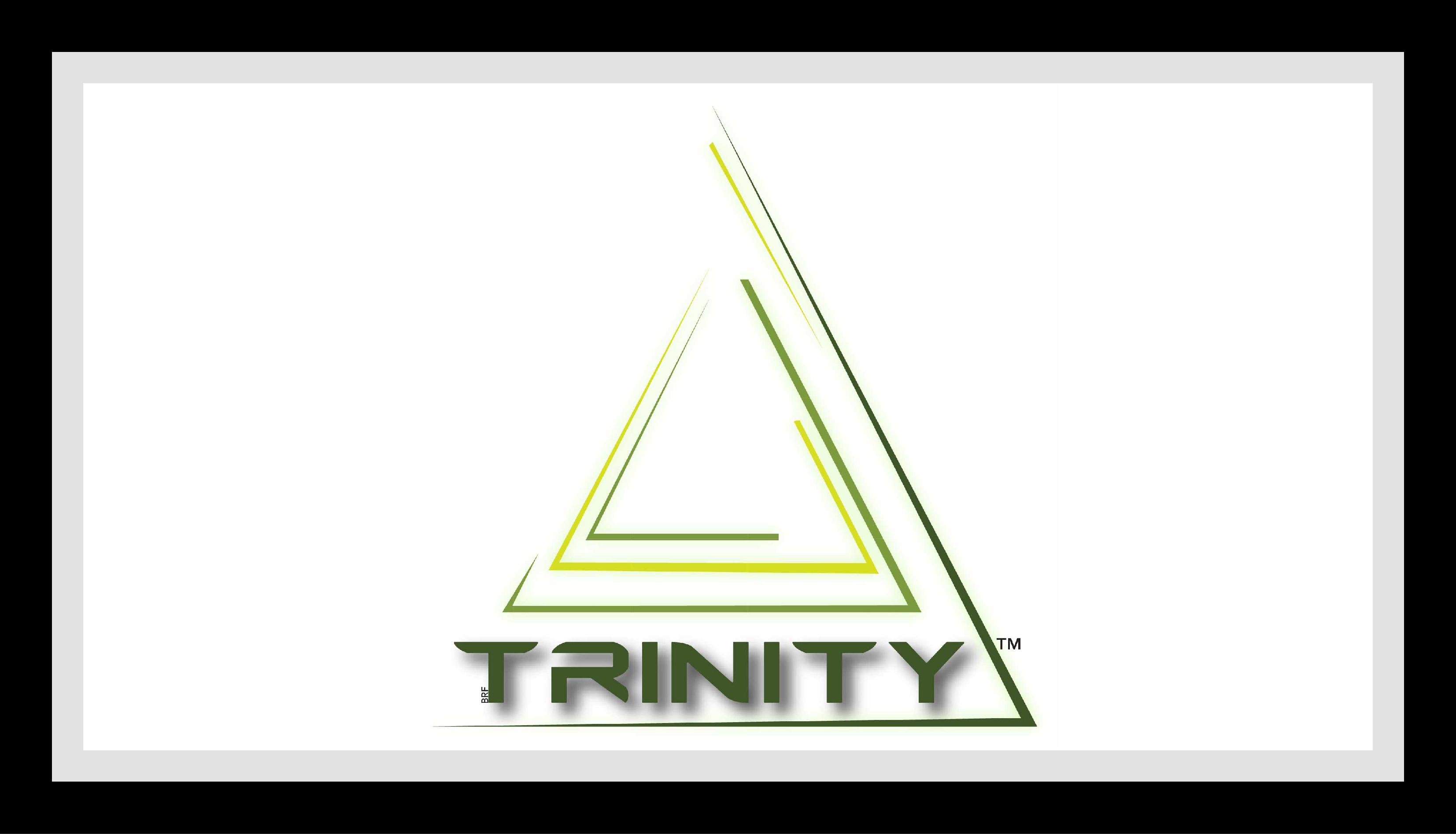 Trinity Zoysia