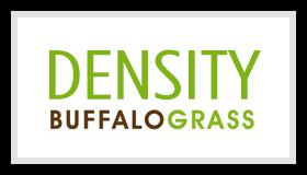 Density Buffalo