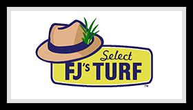 FJ Select