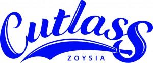 Cutlass Logo_cobalt