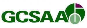 GCSAA Lettermark (4c) [Converted]