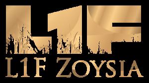 L1F-Zoysia