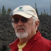 Dr. Milt Engelke, Professor Emeritus Texas A&M University CONSULTING AGRONOMIST
