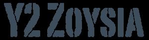 Y2-Zoysia