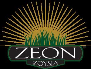 Zeon-Zoysia-PNG