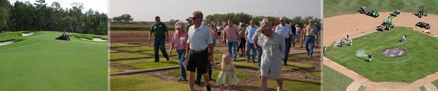Bladerunner Farms Success Stories
