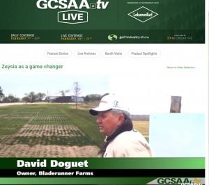 GCSAATVScreenShot