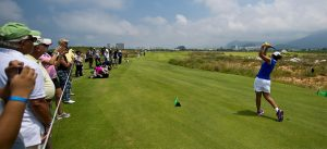 The-Olympic-Golf-Test-Event-Barely-Registers-A-Blip-On-The-Radar