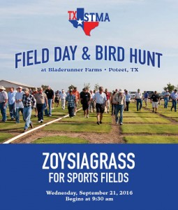 TXSTMA_FieldDay_Eblast1