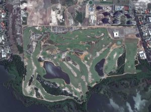 07_olympic_golf_course_rdj_br_wv2_12feb2016