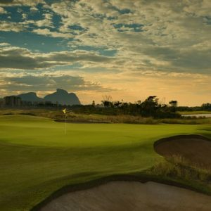 rio-olympic-golf-course-15th-hole