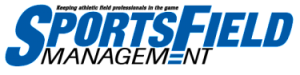 sfm_logo15_4c_550px_web-e1423589959694