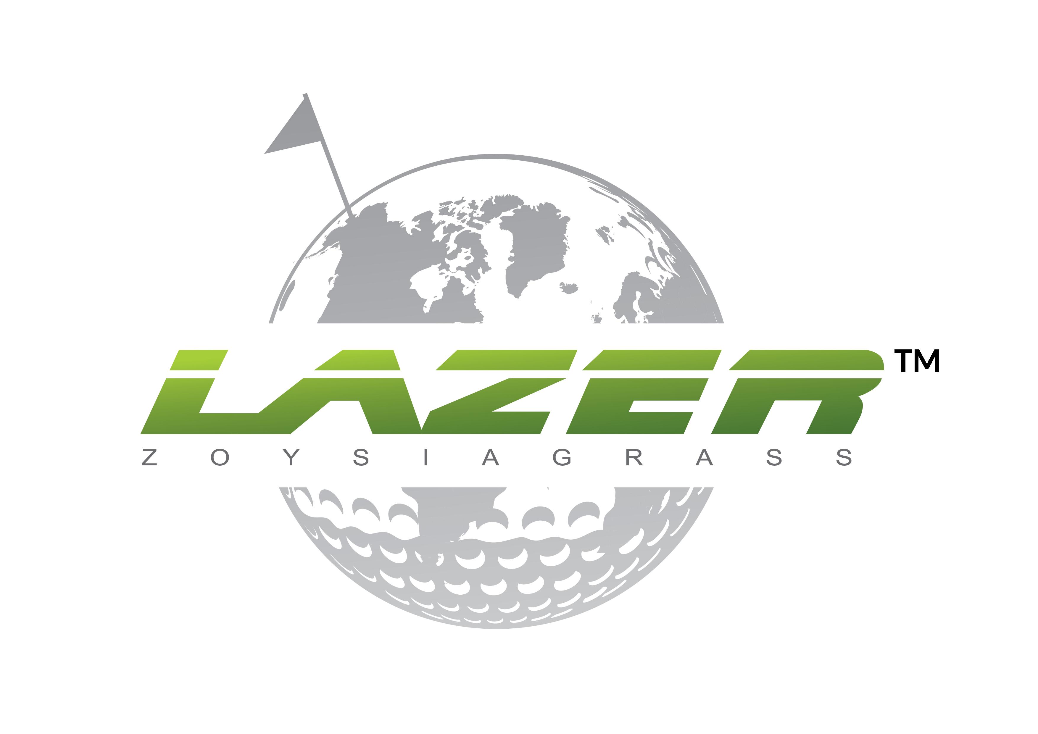 Lazer-Zoysia-TM